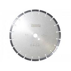 Алмазный диск по бетону 115 мм B/L