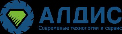 АлдисРус Краснодар - изготовление и восстановление алмазных дисков и коронок